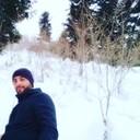 Знакомства Красногорск, фото мужчины Синан, 32 года, познакомится для флирта, любви и романтики, cерьезных отношений