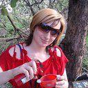 Знакомства Нижний Новгород, фото девушки Маша, 33 года, познакомится для флирта, любви и романтики, cерьезных отношений, переписки