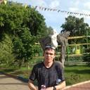 Фото 89165542121