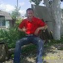 Фото fakas