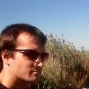 Сайт знакомств с мужчинами Новочеркасск