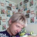 Щасливий день))