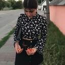Знакомства Москва, фото девушки Софа, 20 лет, познакомится для флирта, любви и романтики