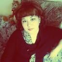 Знакомства с женщинами Нерчинск