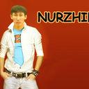 Фото Nurzhol