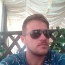 Сайт знакомств с мужчинами Академгородок