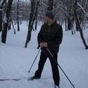 Знакомства Оренбург, фото мужчины Владимир, 48 лет, познакомится для любви и романтики, cерьезных отношений