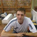 Фото lybovnik3000
