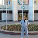 Знакомства с мужчинами Мурманск