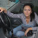 Фото Наташенька
