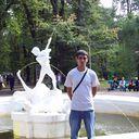Фото fara