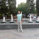 Фото yarik