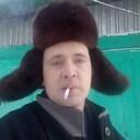 Знакомства Искитим, фото мужчины Дерзкий, 37 лет, познакомится для флирта, любви и романтики, cерьезных отношений