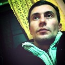 Фото Любомир