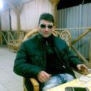 Фото vadik505