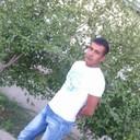 Фото Mansur
