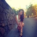 Фото Елена