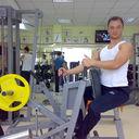 Фото serjik