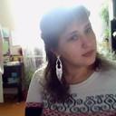 Сайт знакомств с женщинами Борисоглебск