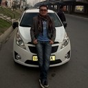 Фото Abdulatif