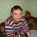 Фото vovchik