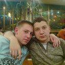 Фото Kirill89