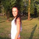 Фото Ольга