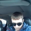 Константин Владимирович в контакте