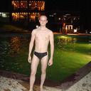Знакомства Алматы, фото мужчины Alex, 35 лет, познакомится для флирта