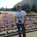 Фото Yury