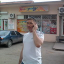 Фото Игорь