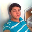 Фото sahib555