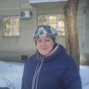 Знакомства с женщинами Куйбышев