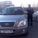 Сайт знакомств с мужчинами Невьянск