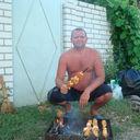 Фото vova1977