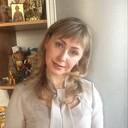 Знакомства с женщинами Якутск