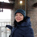 Сайт знакомств с женщинами Чайковский