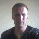 Сайт знакомств с мужчинами Белово