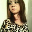 Сайт знакомств с девушками Орехово-Зуево