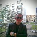 Фото Андрей