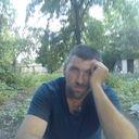 Фото syryk