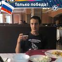 Фото Виталик