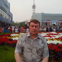 Фото Sergey