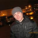 Фото Юра