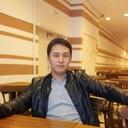 Фото kana