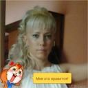 Сайт знакомств с девушками Одинцово