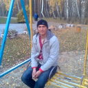 Фото Vasili2104