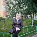Фото ALINA