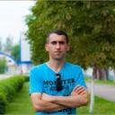 Фото Олег
