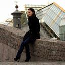 Фото Анастасия